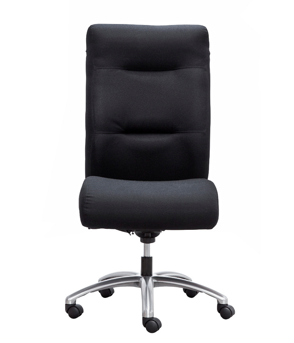 The model 691 is a modified version of the 697 Casino Dealer Chair