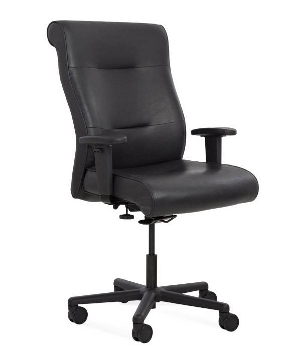 The 697 Multi-shift chair