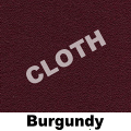 24/7 Heavy Duty Chair color option - Burgundy Cloth