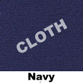 24/7 Heavy Duty Chair color option - Navy Cloth